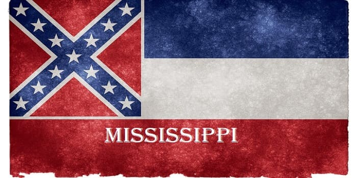 Mississippi Payday Loans