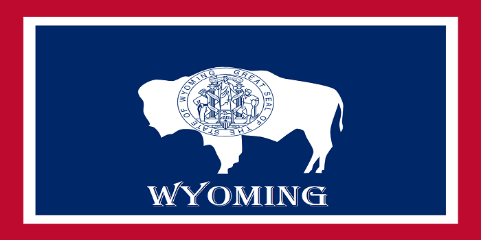 Wyoming Payday Loans