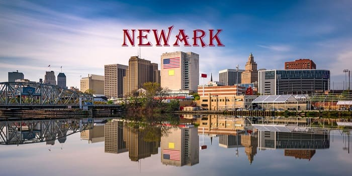 payday loans newark new jersey