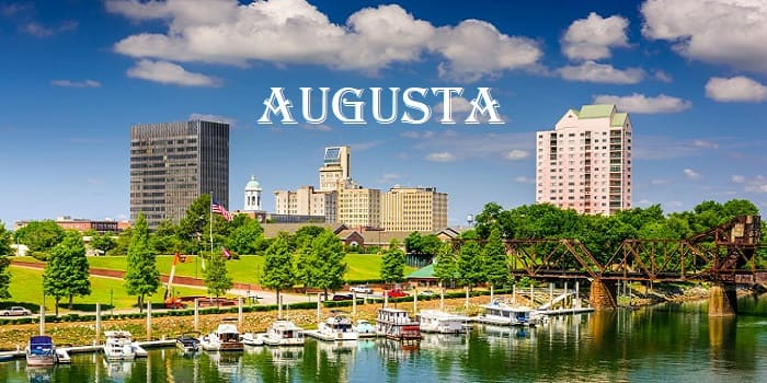 payday loans augusta georgia
