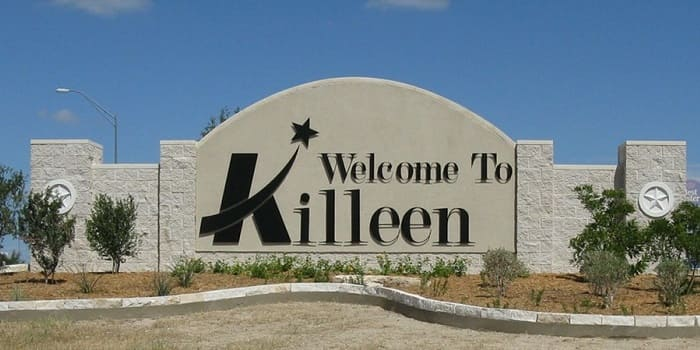payday loans killeen texas