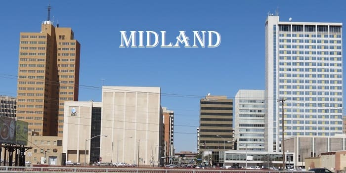 payday loans midland texas