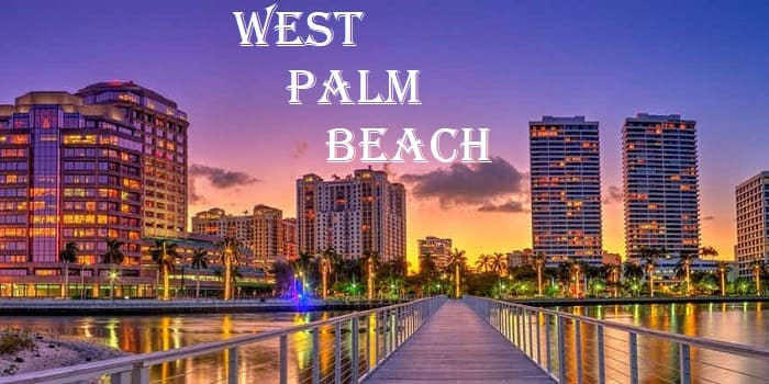 payday loans west palm beach florida