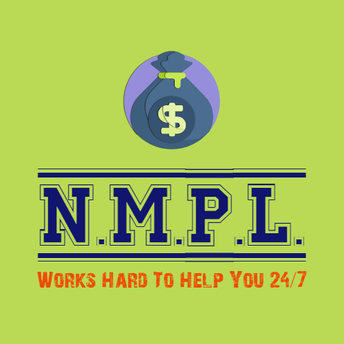 N.M.P.L. - NearMePayday.Loan